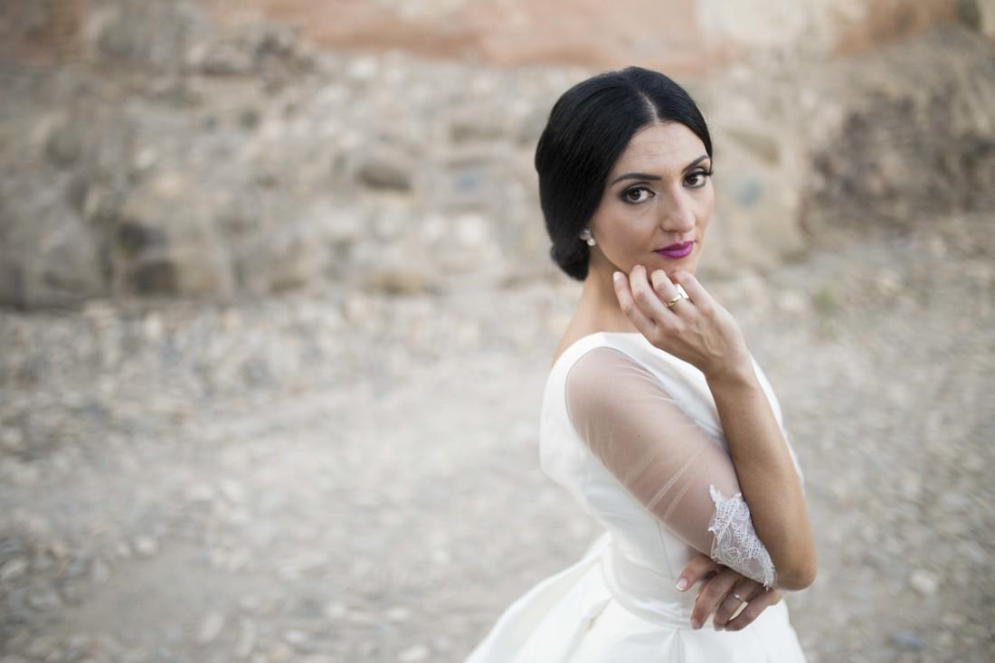 Fotografos de boda MalagaFotografos de boda Malaga-18