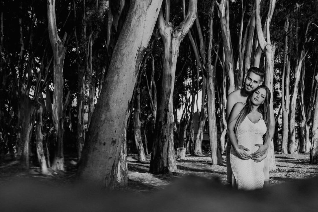 sesion fotos en la playa malaga fotografos embarazadas malaga 05