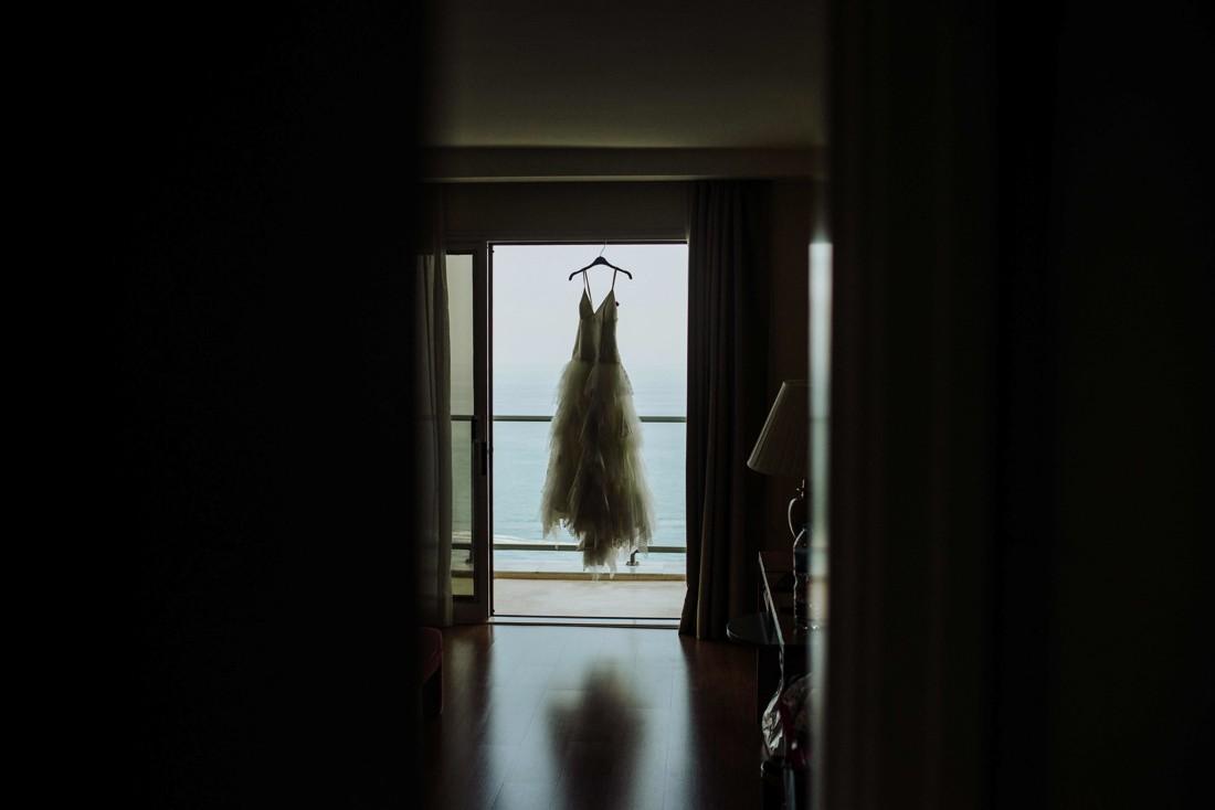 fotografos-boda-marbella-8996