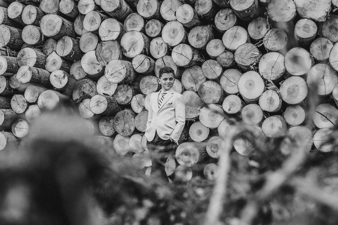 FOTOGRAFOS COMUNION MALAGA Marbella cortijo bravo-37