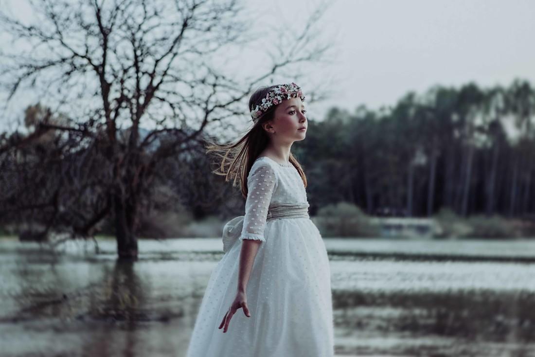 fotografos-niños--malaga22829-Editar-copia