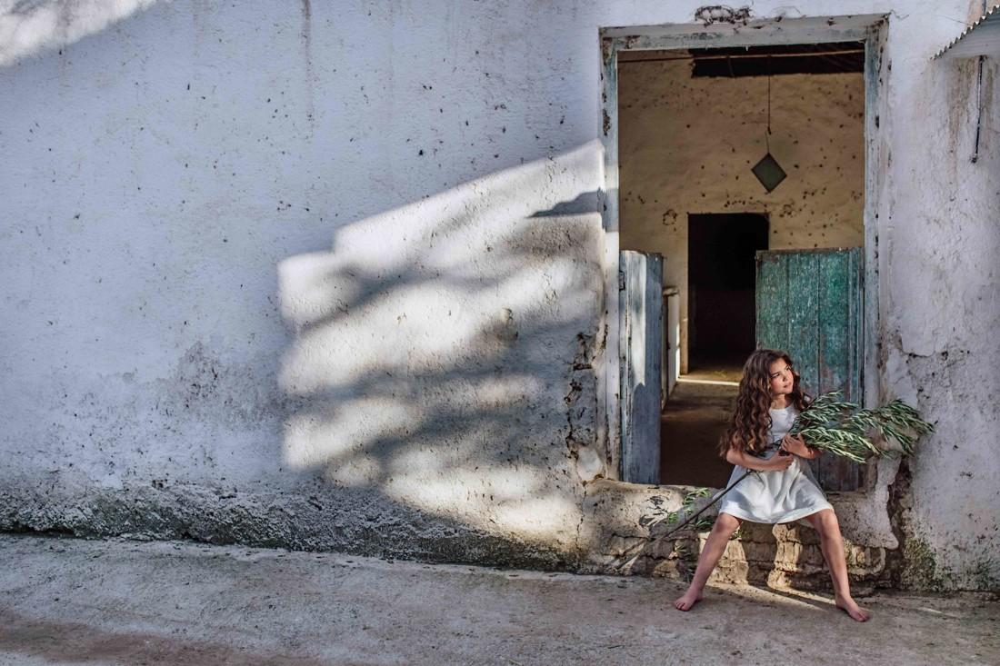 fotografos-coumiones-malaga-57252