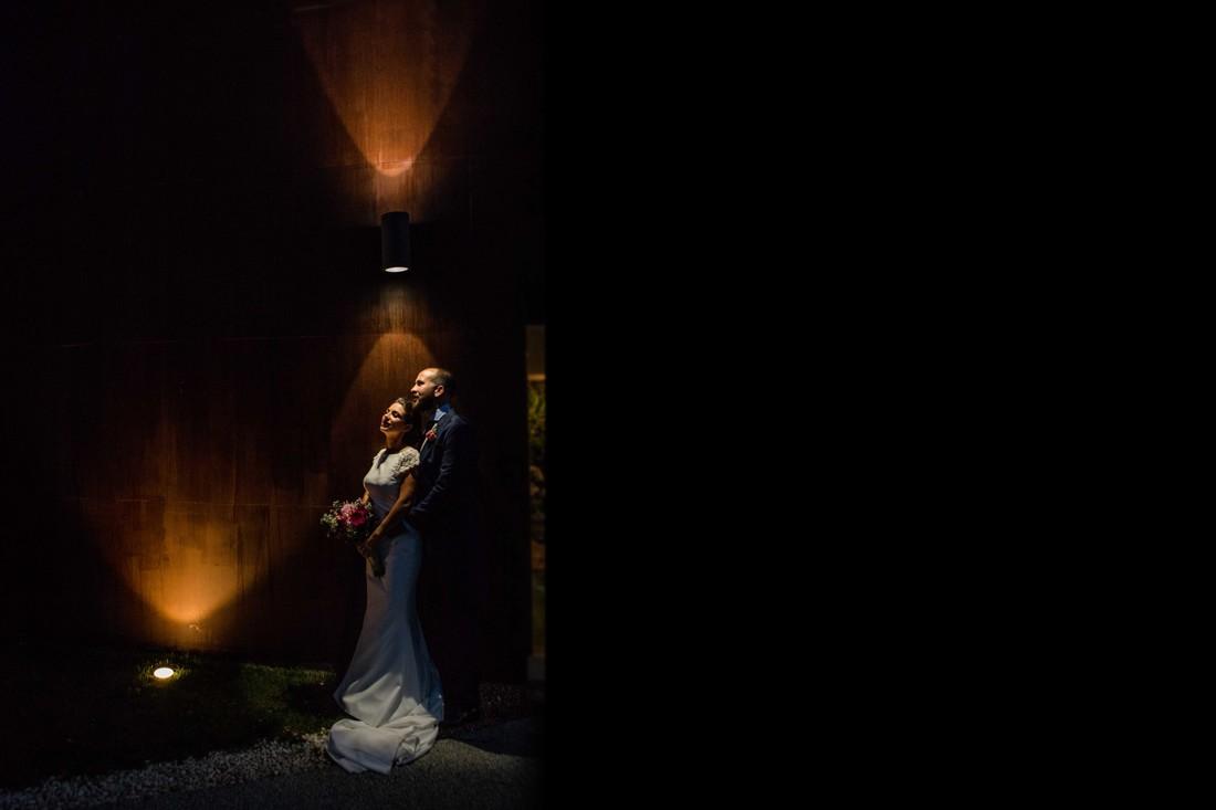 _MG_4508Fotografos-boda-Marbella-y6-