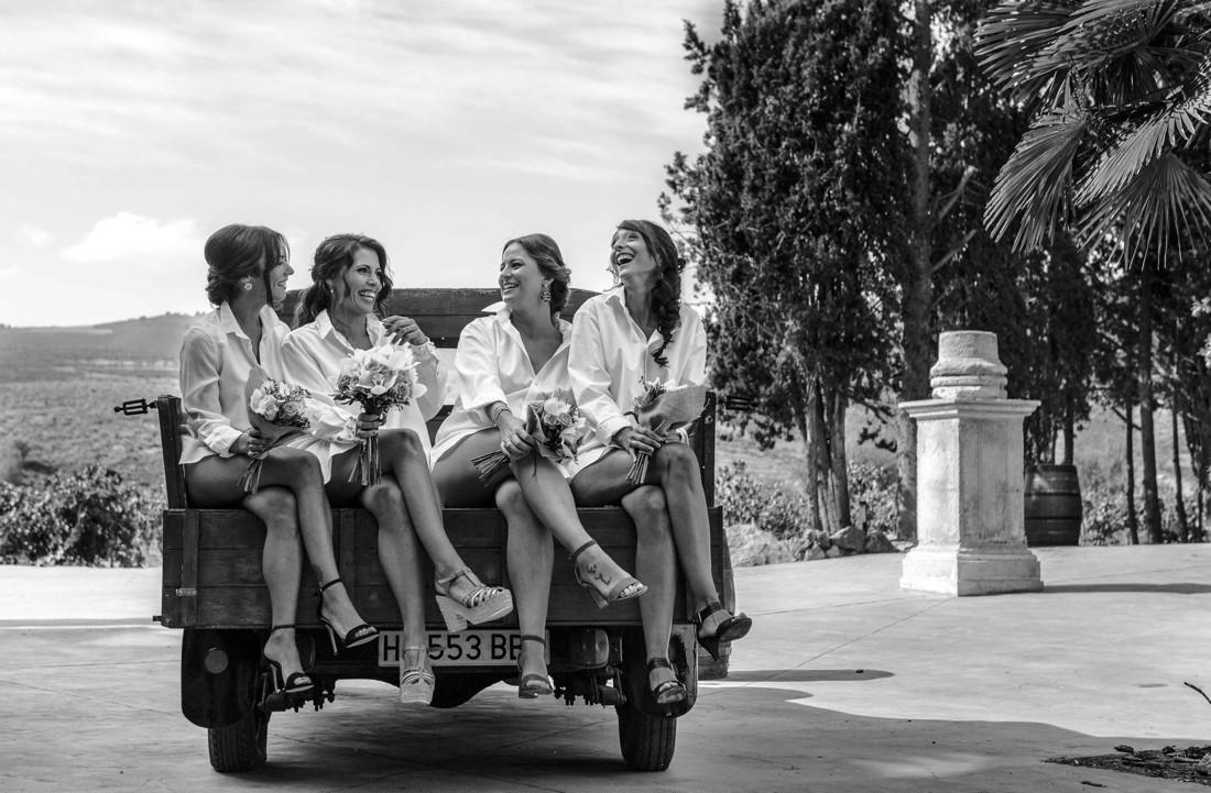 Fotografos de boda Málaga, Boda Señorio de Nevada www.blancowedding.es 07