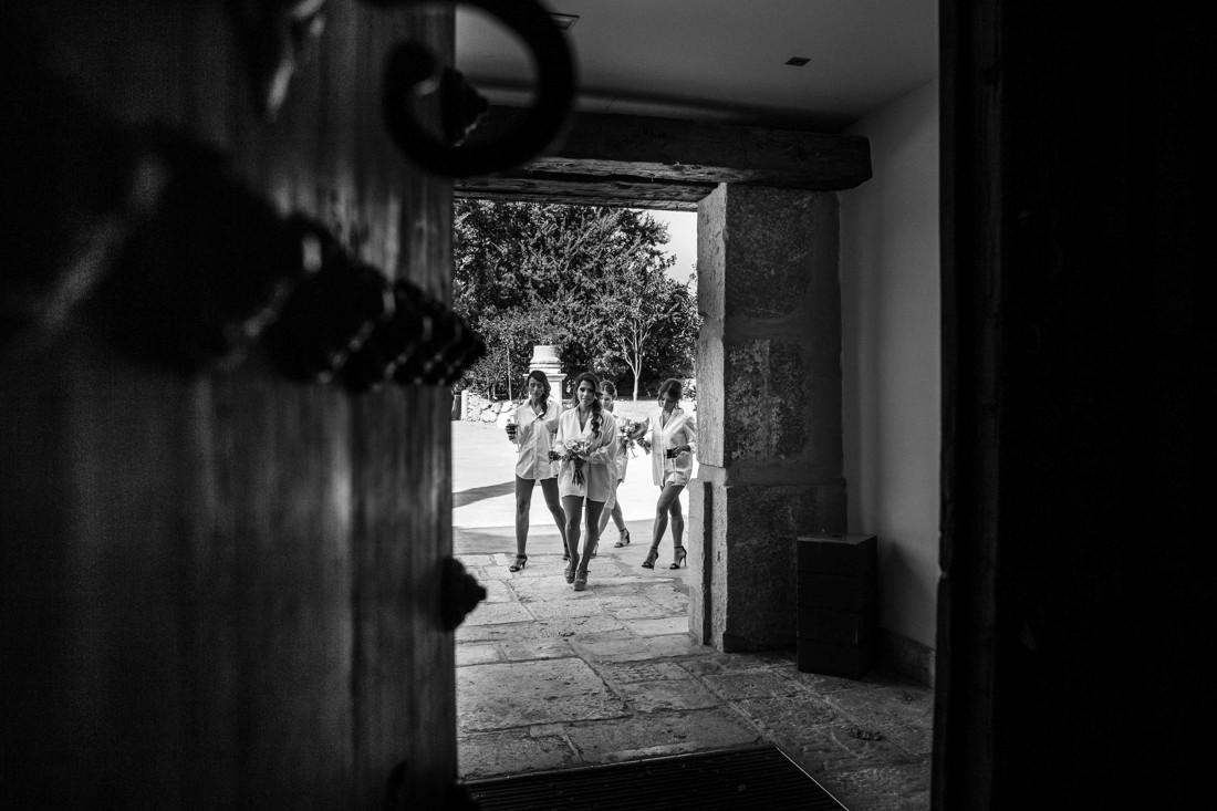 Fotografos de boda Málaga, Boda Señorio de Nevada www.blancowedding.es 05