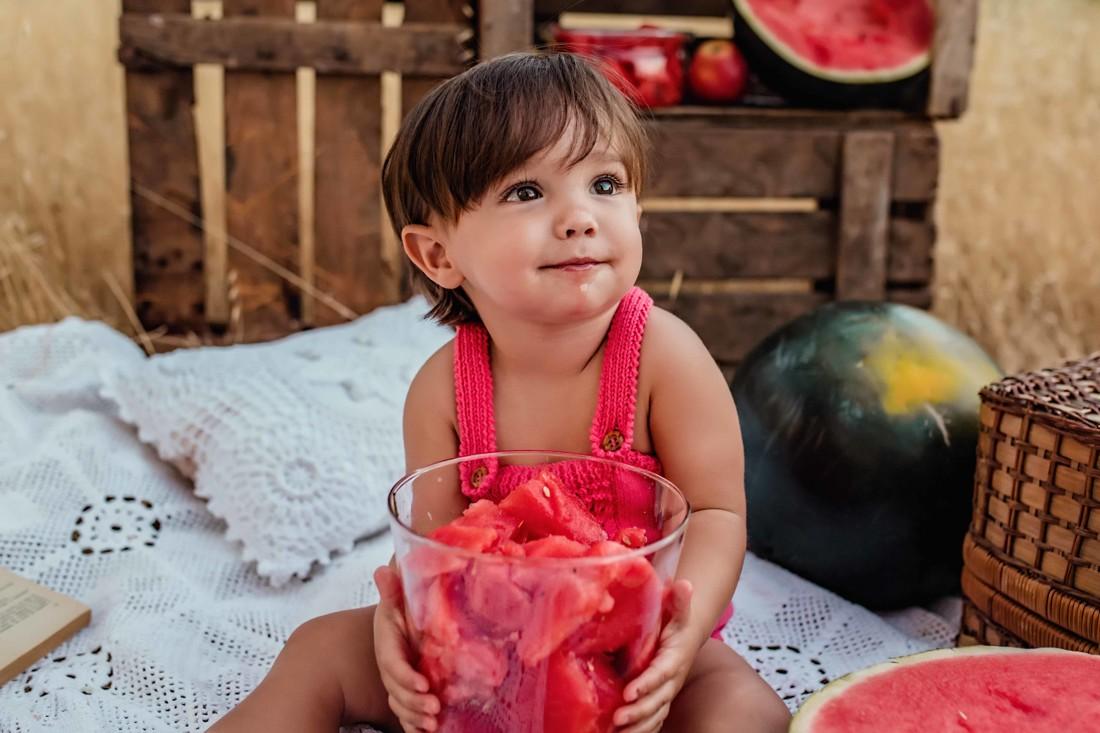 reportaje fotos de niños exterior malaga  03