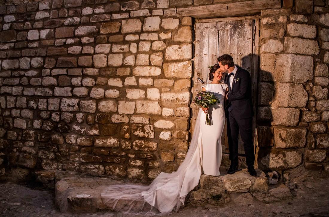 fotografos boda malaga 3