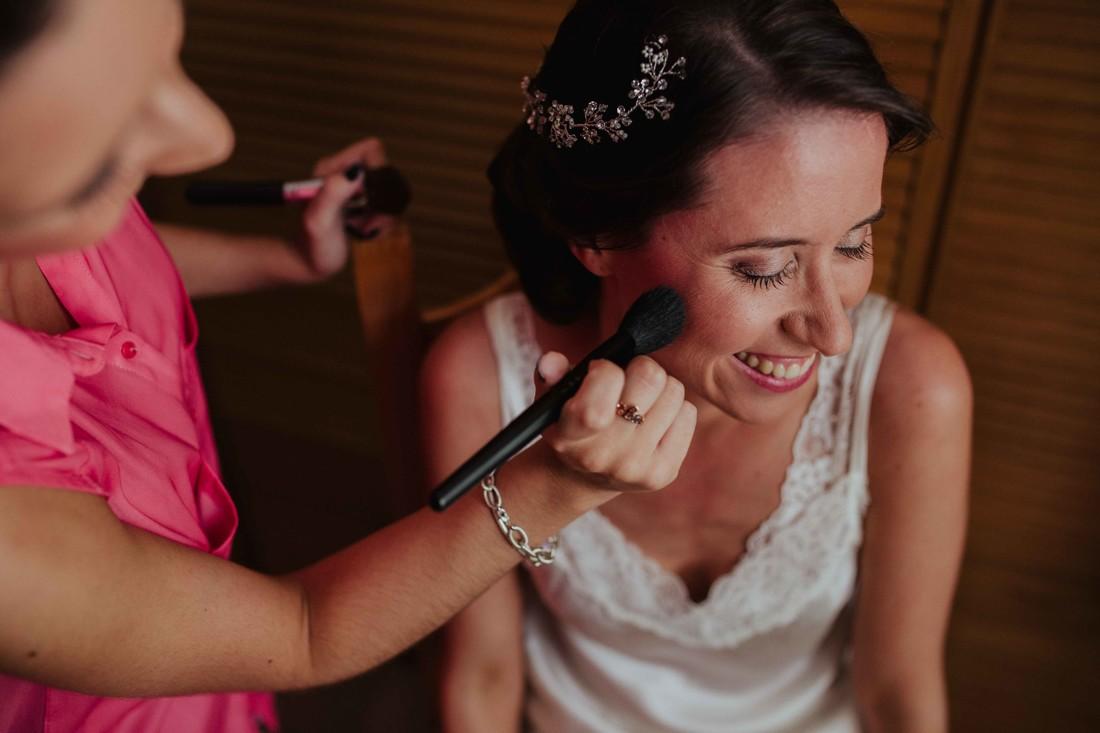 Fotografos de boda Malaga, boda en cortijo Las fuentes Malaga 01