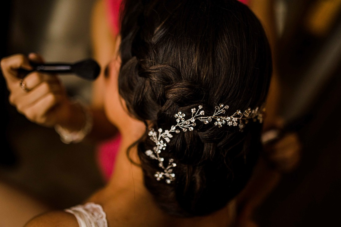Fotografos de boda Malaga, boda en cortijo Las fuentes Malaga 02