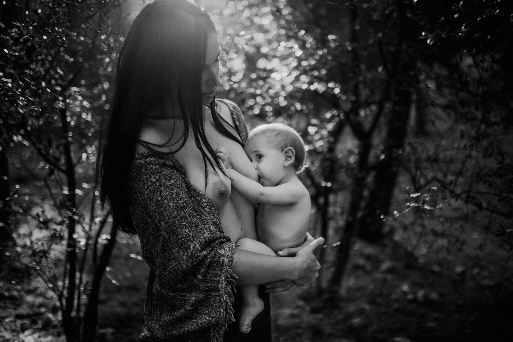 Fotografos bebes Málaga, sesión fotos lactancia-47