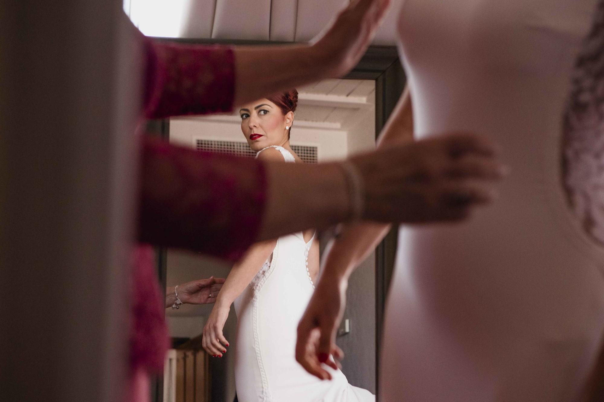 Boda en el parador Mojacar Yolanda M Criado Fotografa de bodas-38