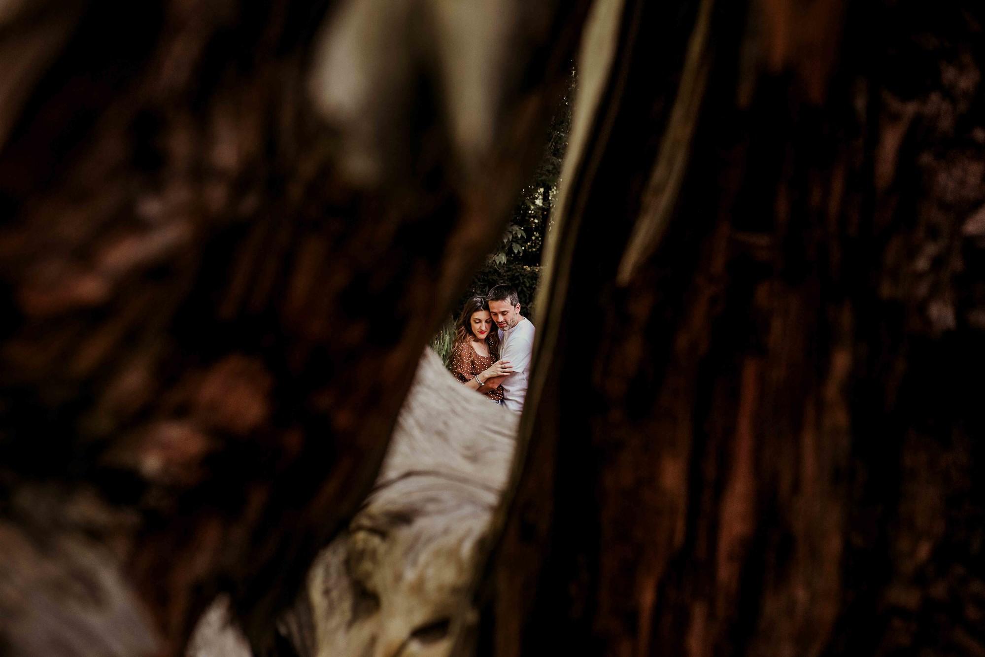 Preboda Granada Fotógrafos boda Málaga 02