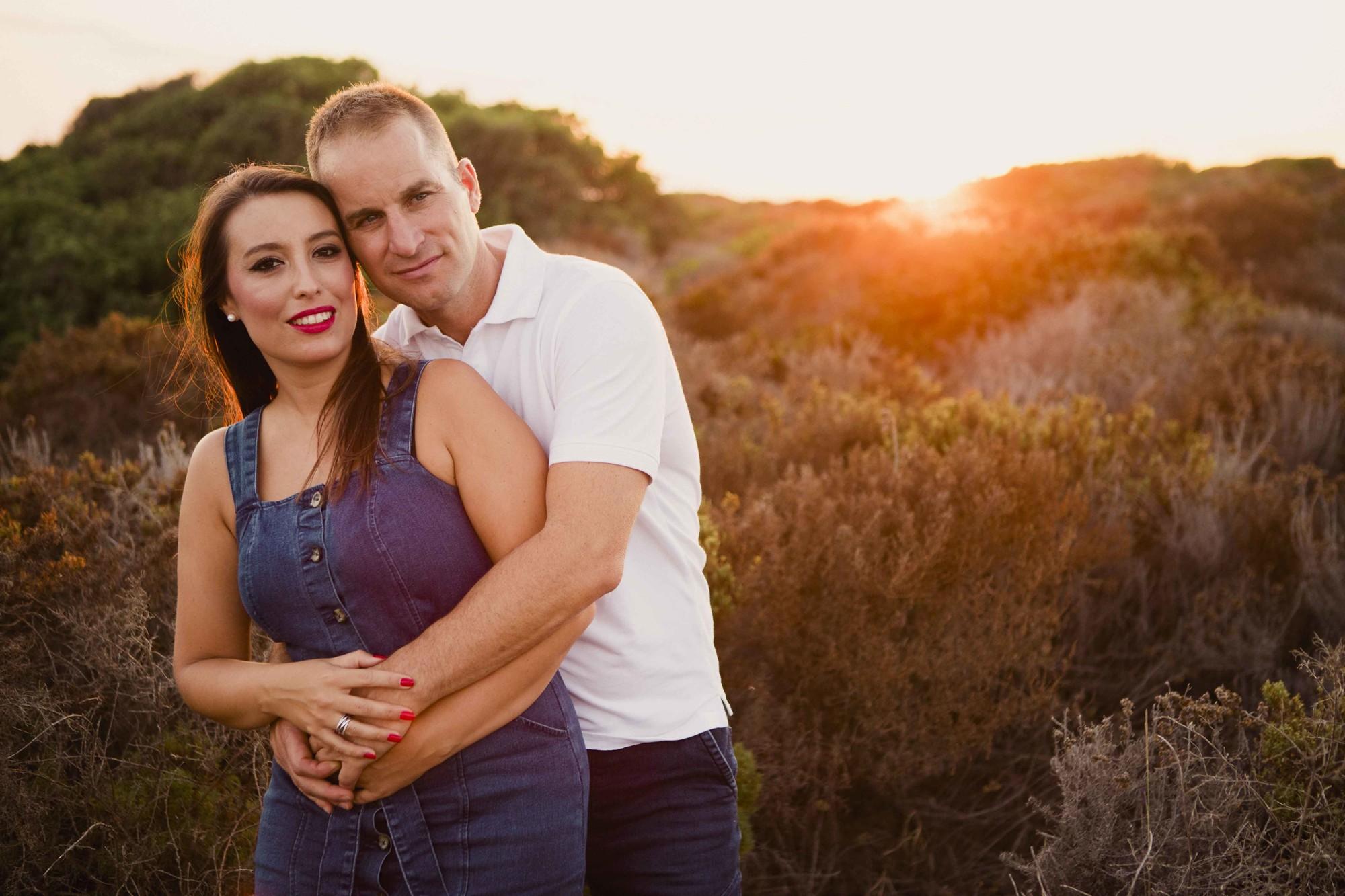 fotografos boda Marbella Malaga-27