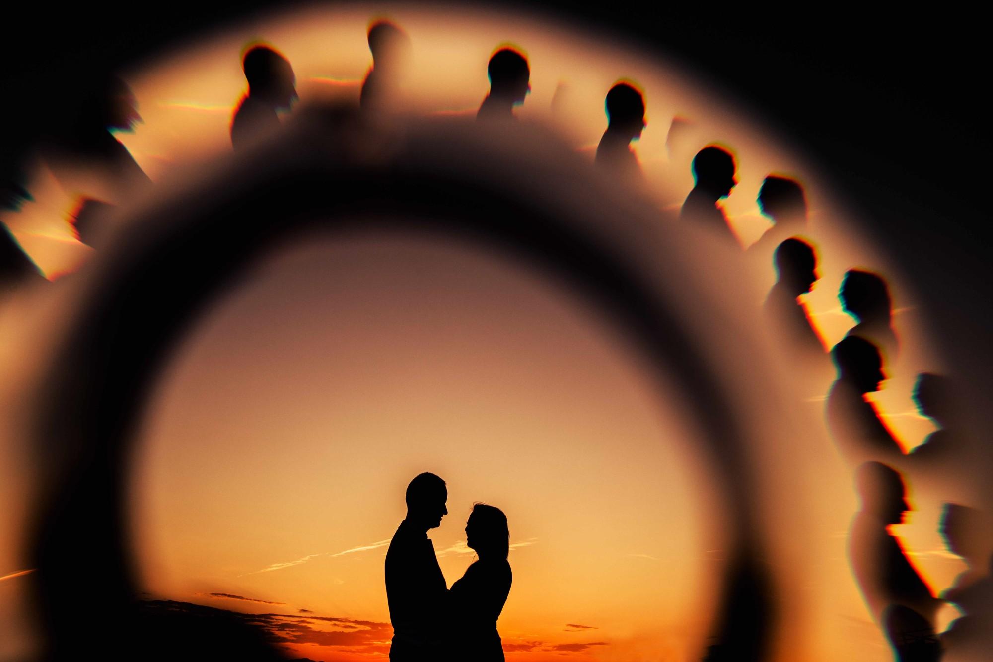 fotografos-boda-Marbella-Malaga-3w8
