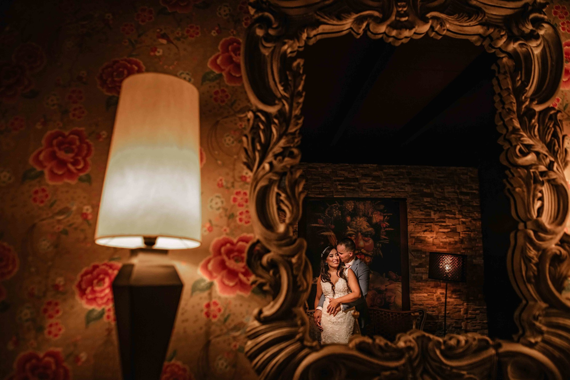 fotografos-boda-malaga 3