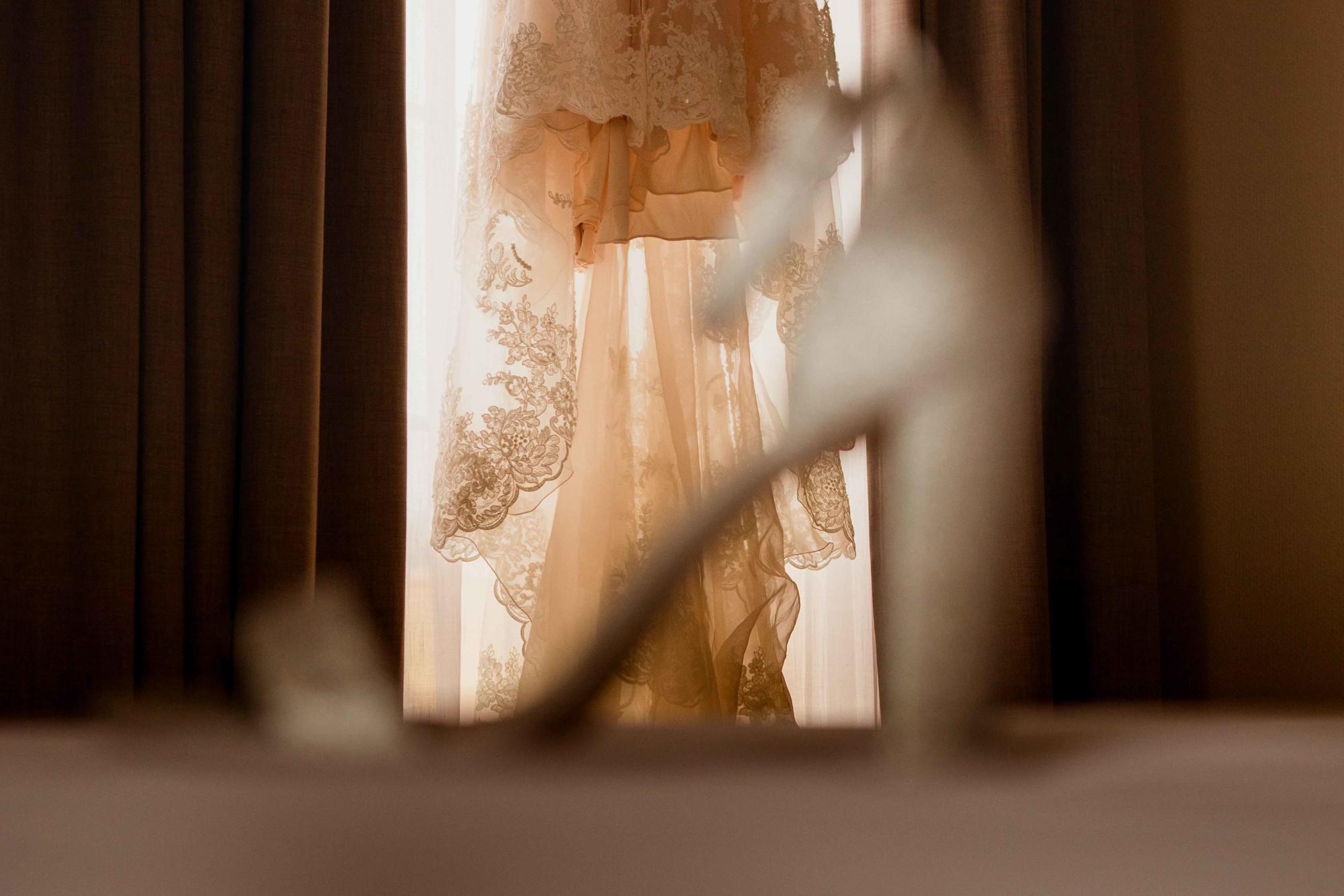 Boda en Parque del Rio fotografos boda Málaga 001