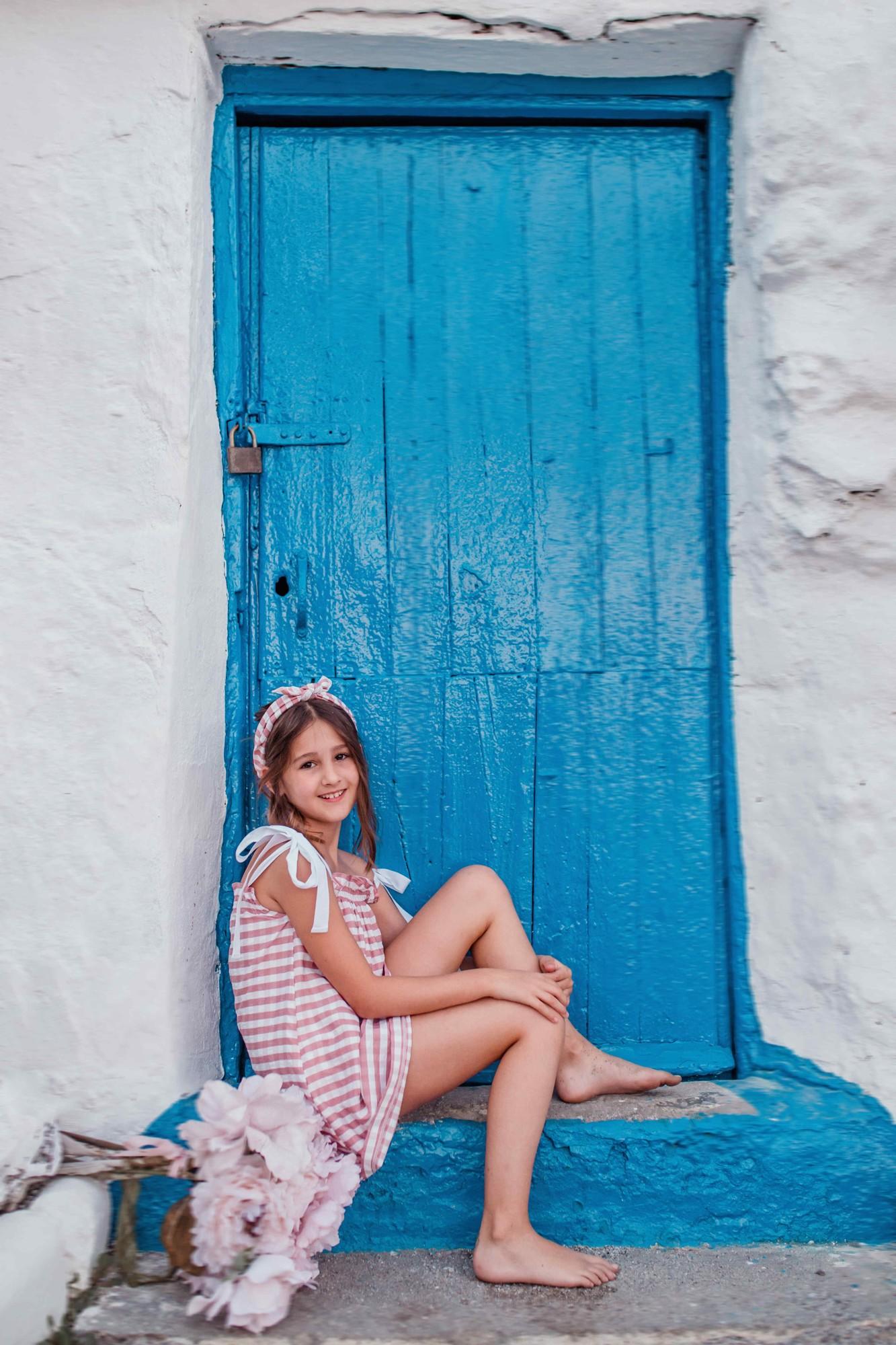 Fotógrafos comunión Nerja30549