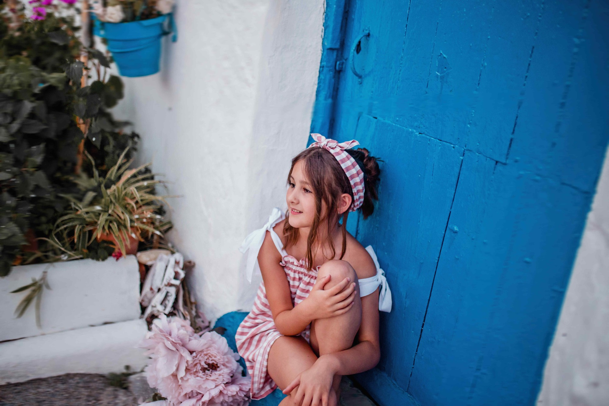 Fotógrafos comunión Nerja30550