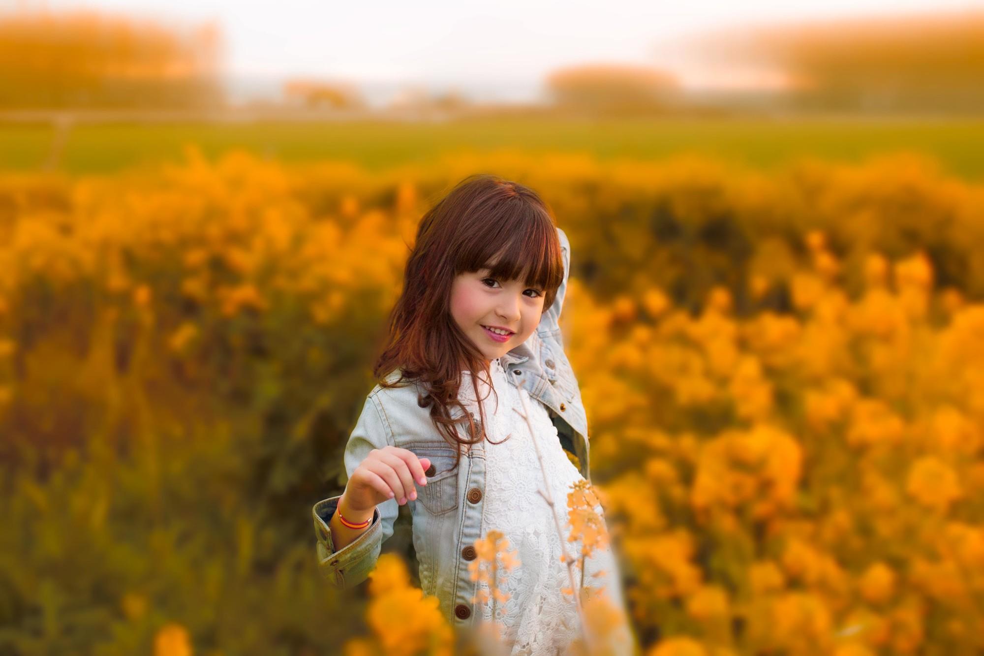 fotografos-niños-malaga-d
