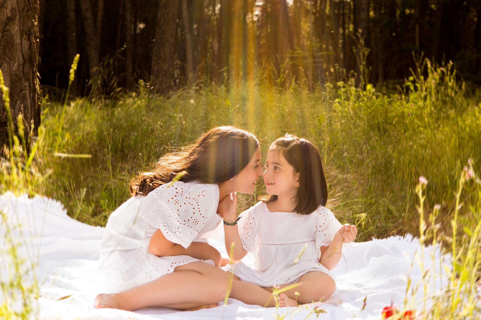 6--fotografos-de-niños-malaga