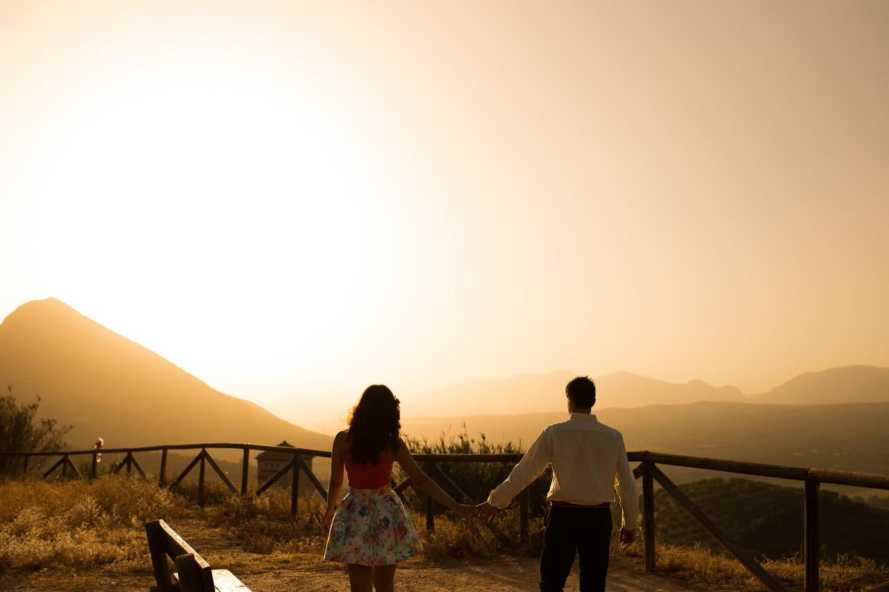 preboda en granadapre boda en malaga fotogtografos de boda malaga