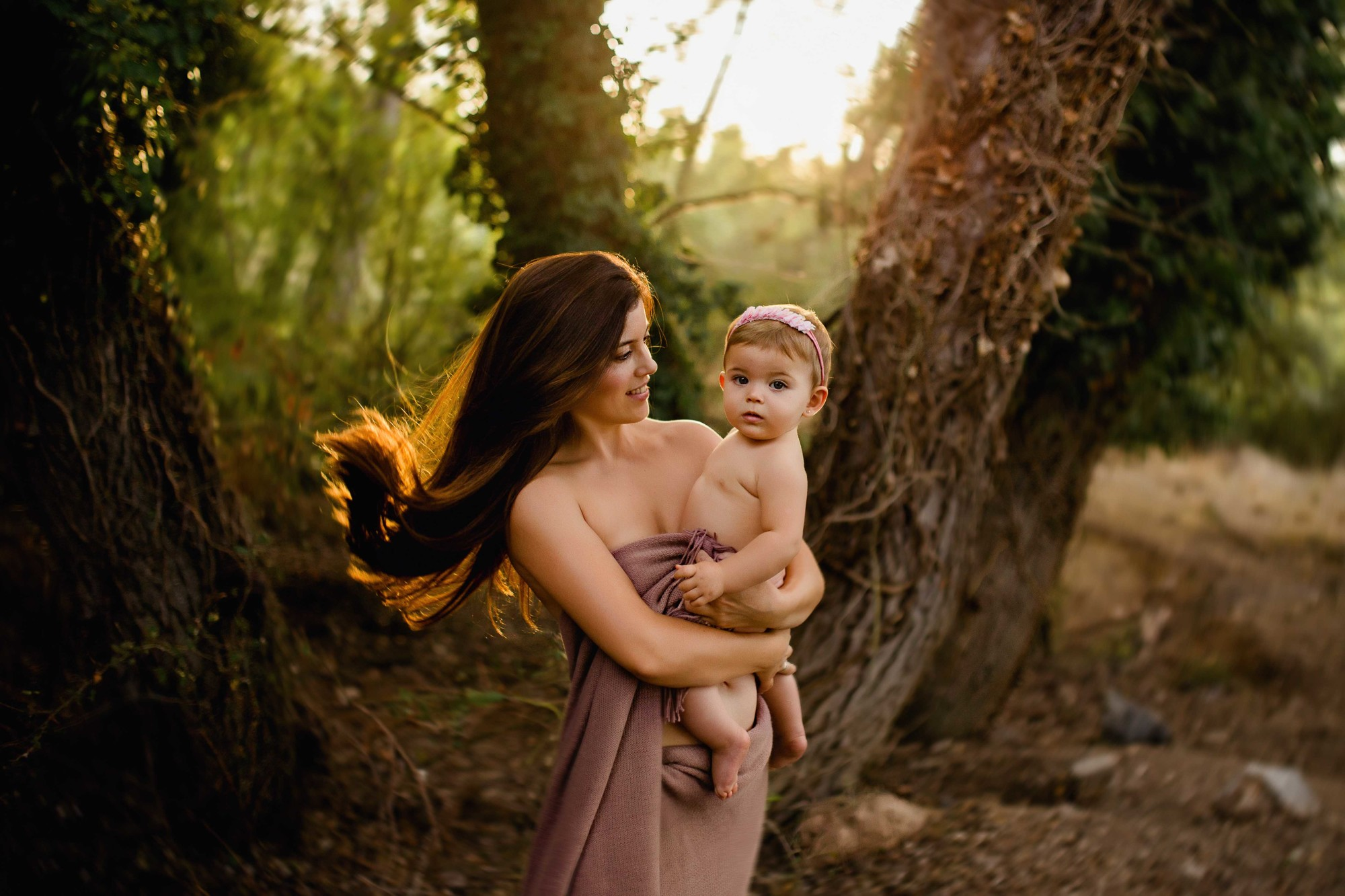 fotografos bebes  malaga granada-3