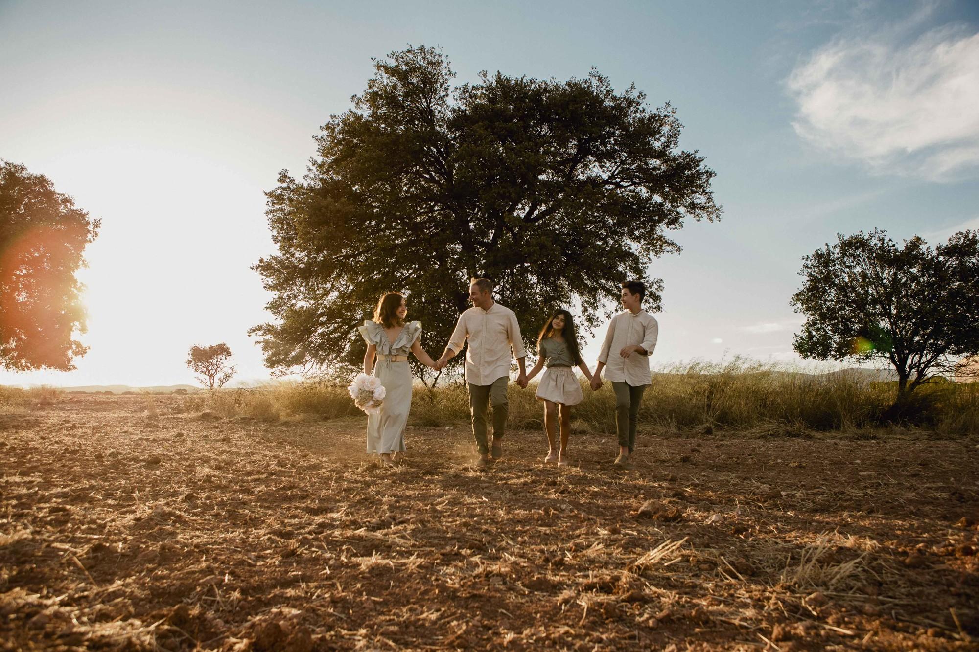 Fotografos familias Malaga Marbella-13