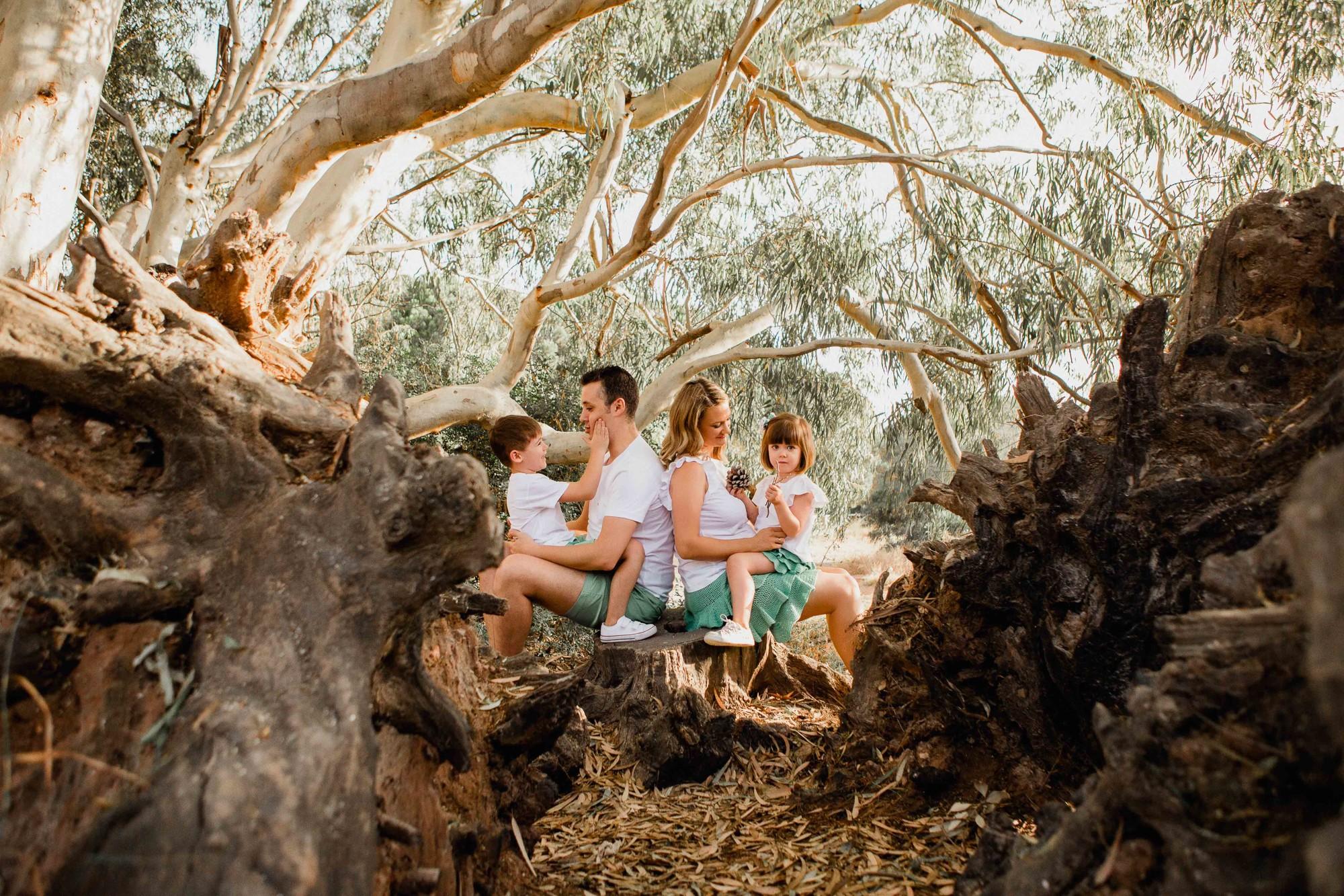 fotografos de familias malaga Granada-17