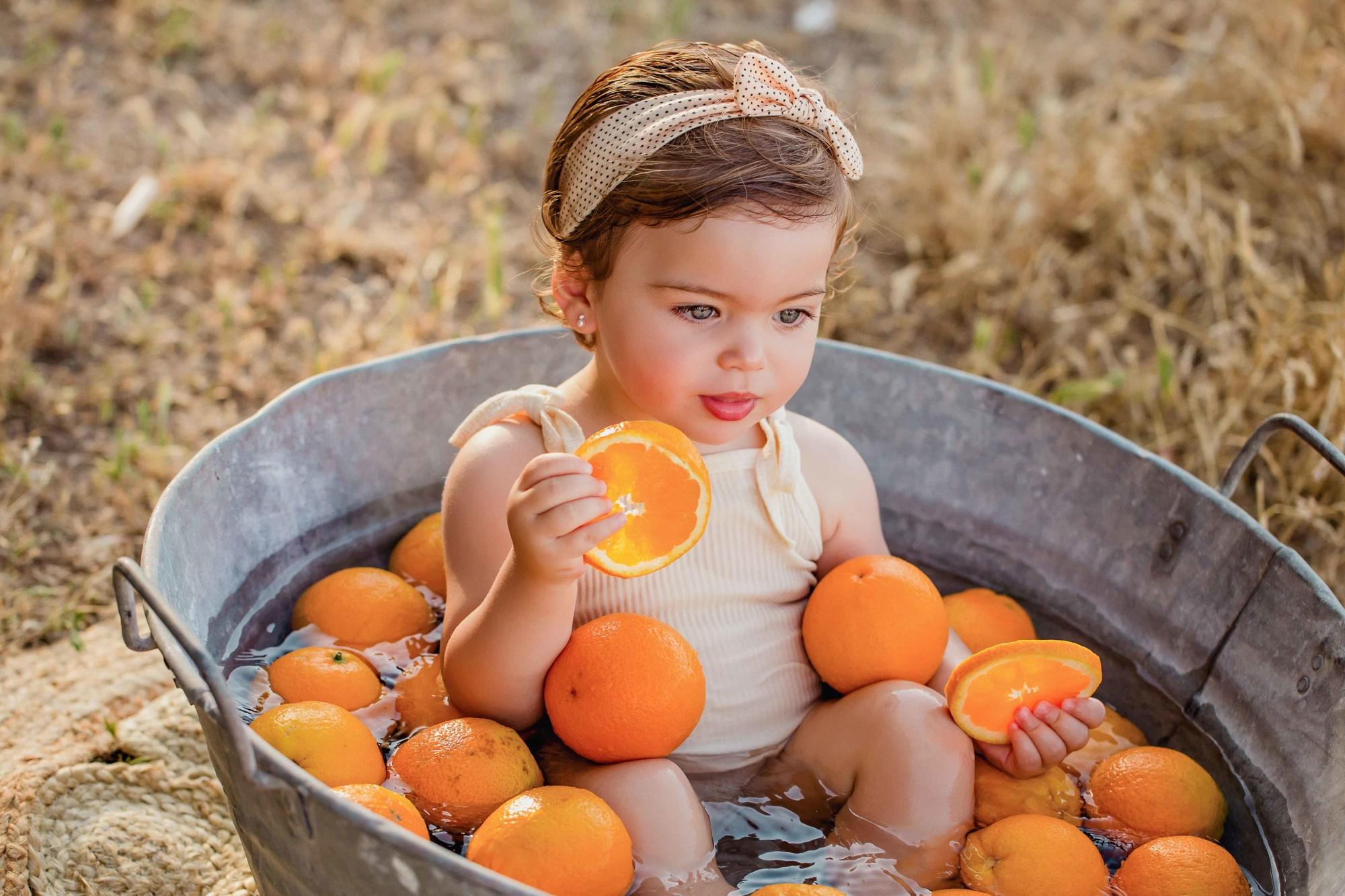 fotografos niños málaga22780