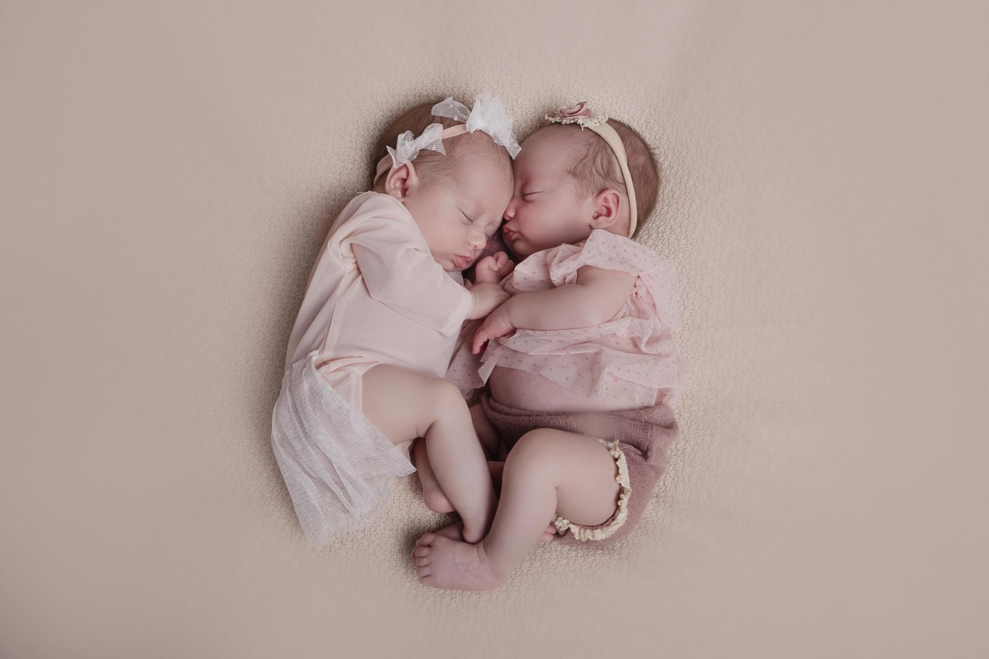 fotografos de bebes Málaga-6