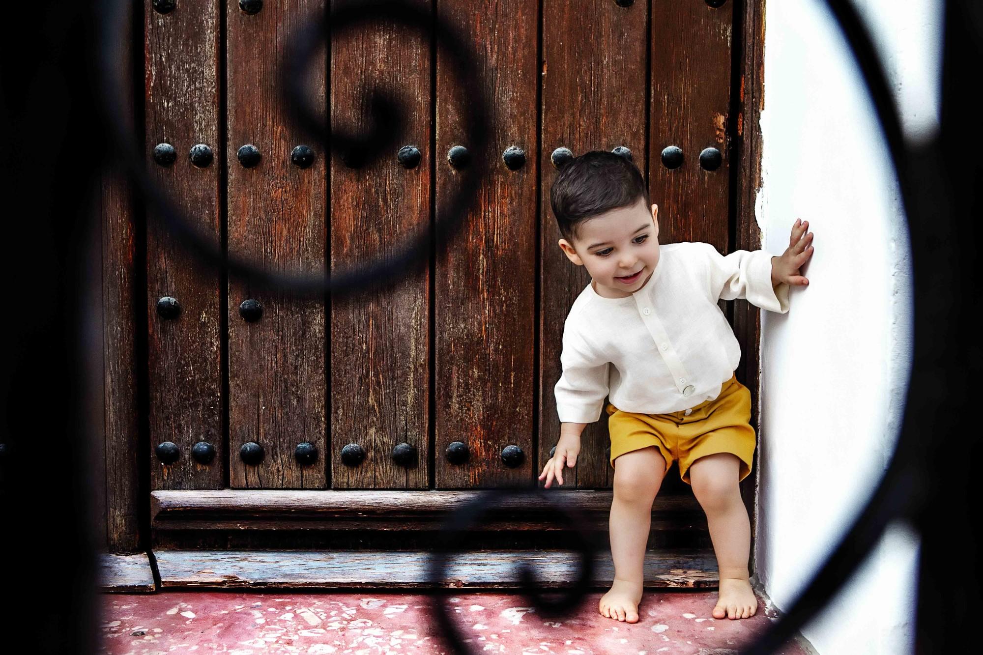fotografos de bebes Málaga-7