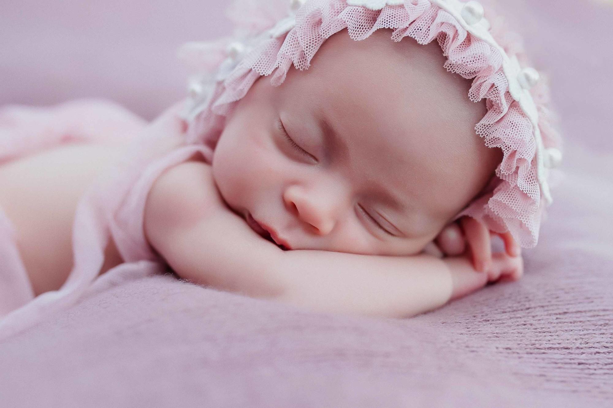 fotografos de bebes malaga-10