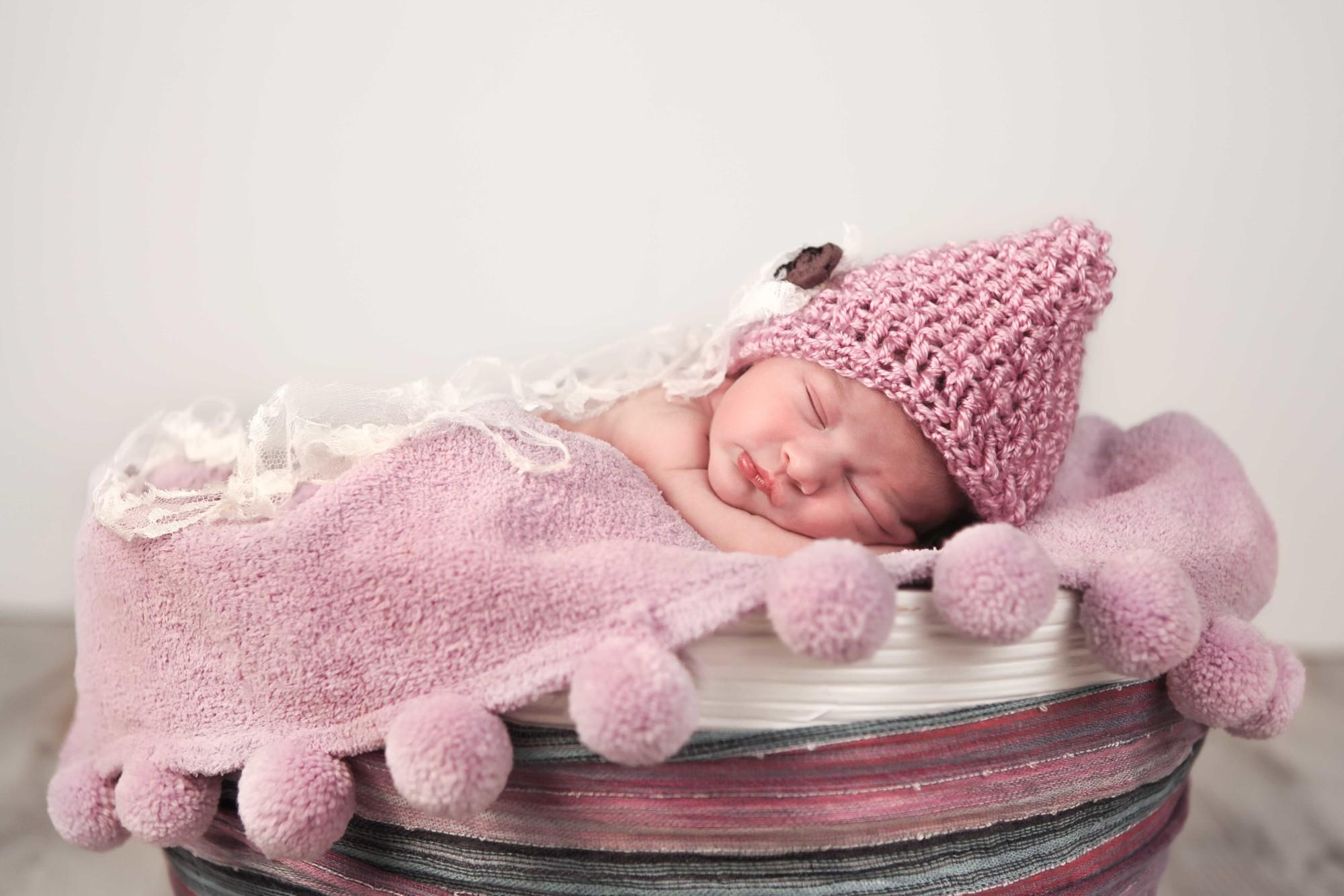 sesion bebes, new born, granada recien nacidos 1