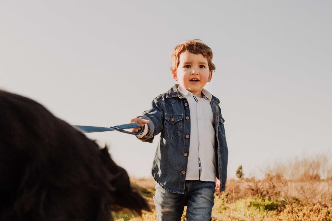 fotografos-de-Mascotas-cc-Malaga-fotos-perros-Malaga