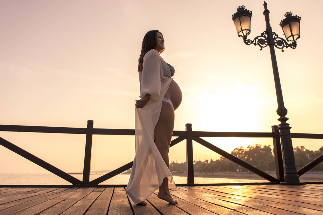 fotografos de embarazadas Malaga, foografos de embarazadas Granada-14