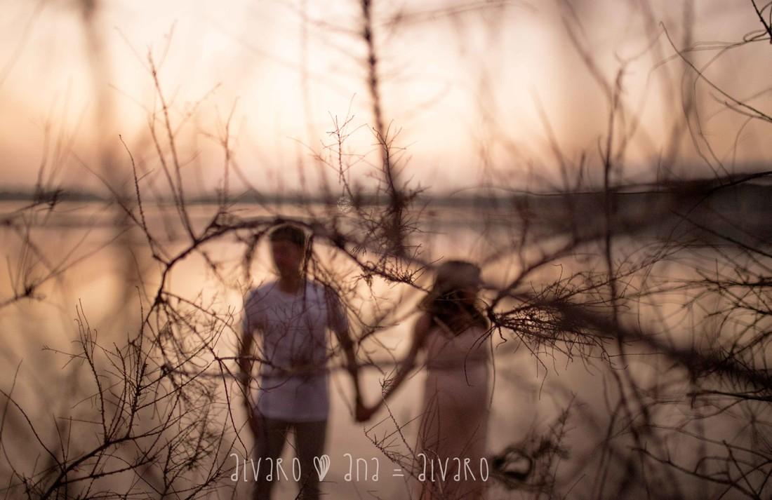 Fotografos de embarazadas  Malaga 01