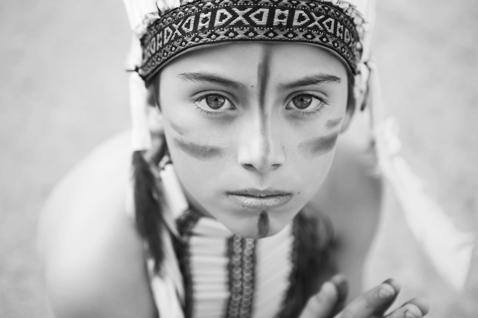 fotografos-de-niños-granada-556567