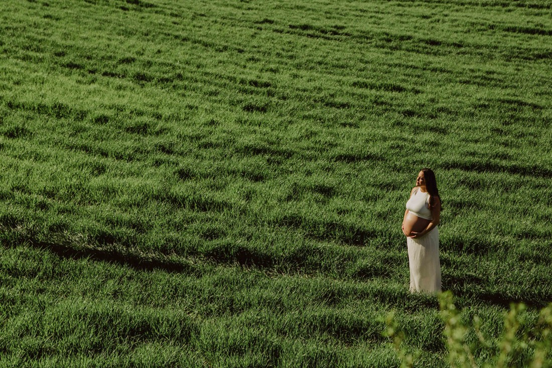 Fotos de embarazadas Malaga Fotografos embarazadas malaga 02