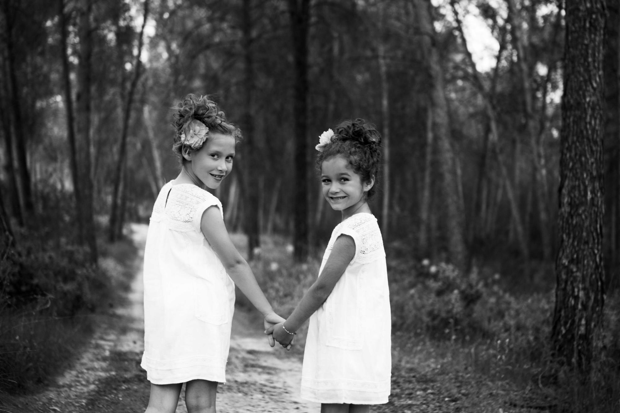 Fotografos de niños malaga fotografos comuniones granada 01