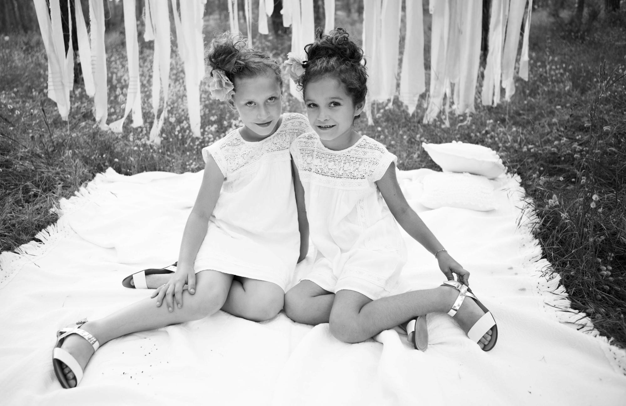 Fotografos de niños malaga fotografos comuniones granada 02