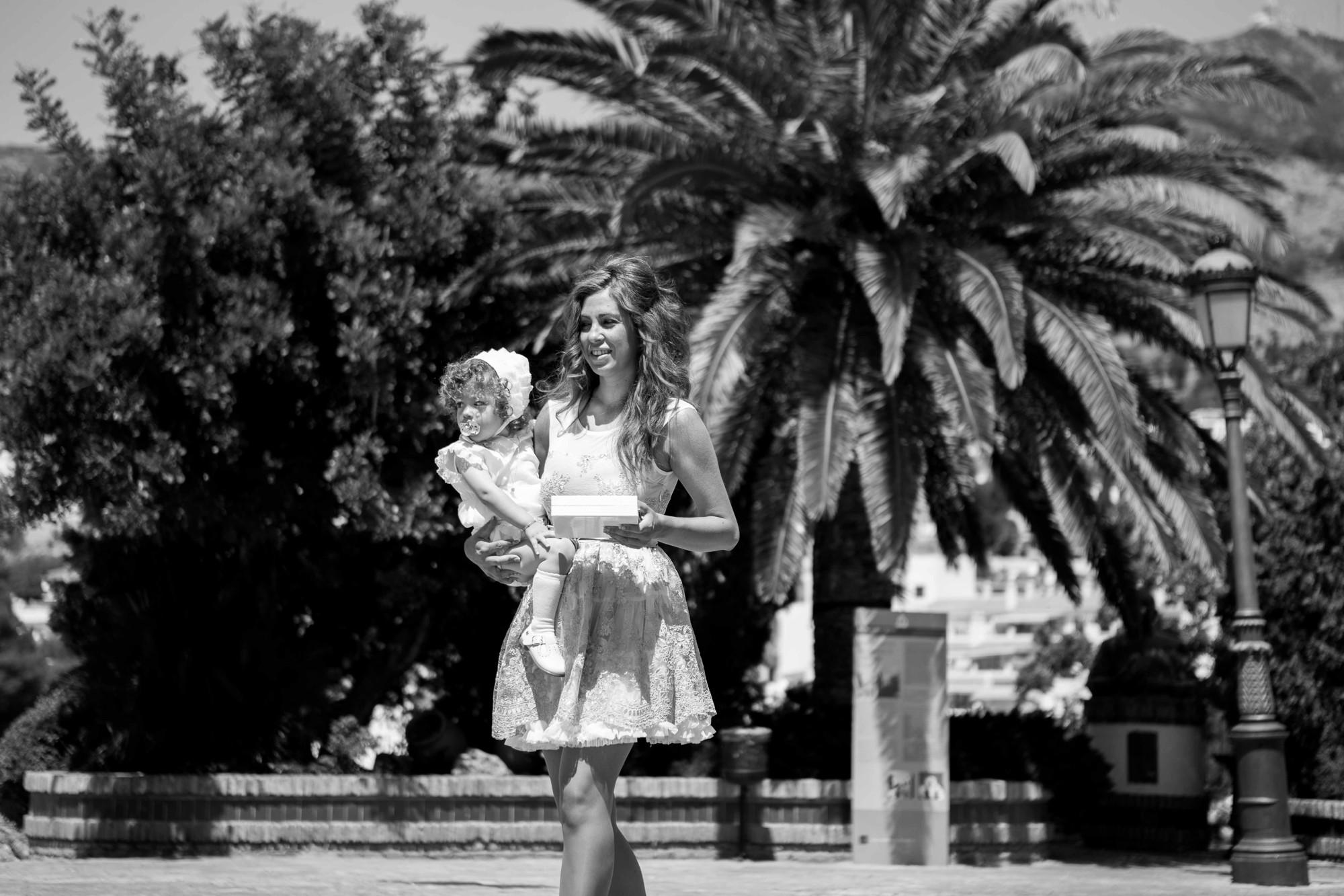 fotógrafos de niños Málaga, repotaje de bautizo malaga-40