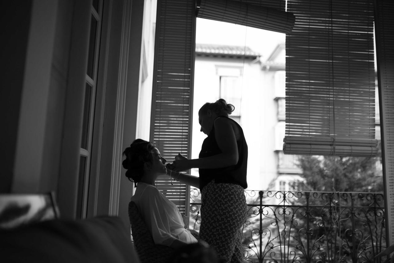 boda en la chumbera  13