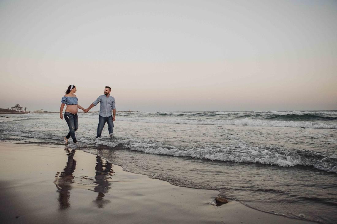 fotografos de embarazadas Malaga-3