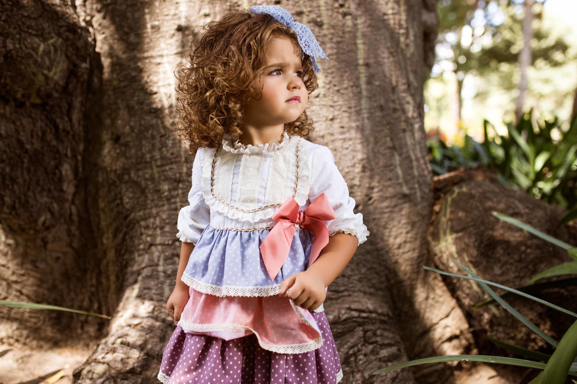 fotografos de niños Malaga 01