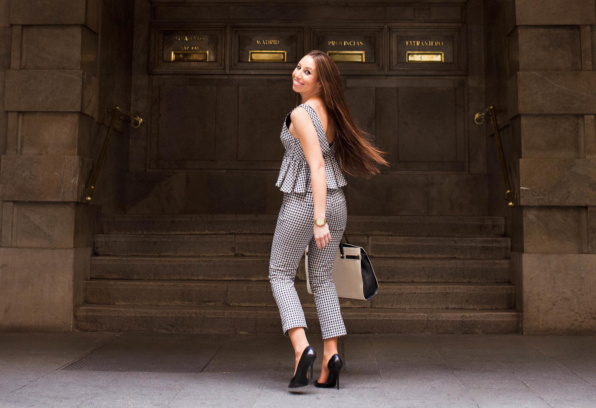 fotografos moda Granada fotografos moda granada-9