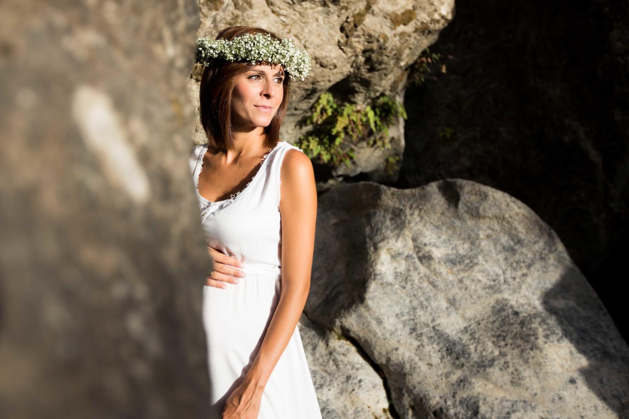 fotógrafos embarazadas Granada-2