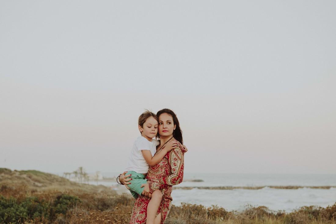 IMG_2654fotografos de familias Marbella